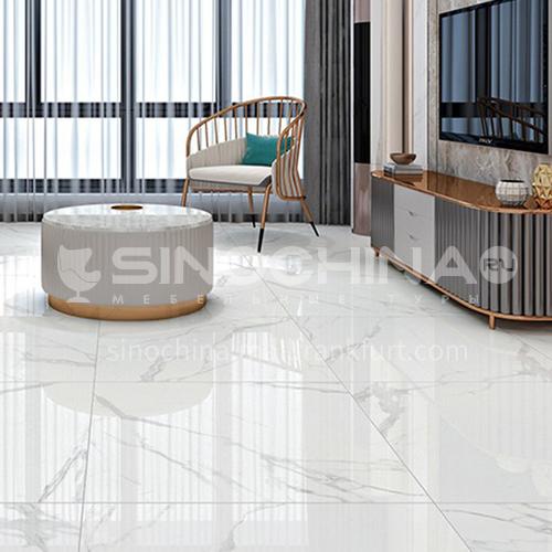 Modern Living Room Floor Tiles, Tile Living Room Floors