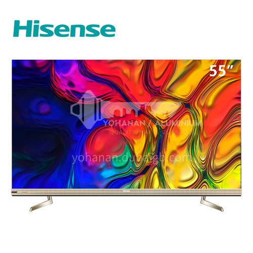 Hisense 4K HD Intelligent Network LCD ULED TV 55-inch DQ000411