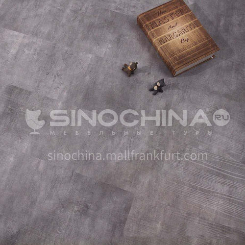 4mm SPC Stone Plastic Floor-YN202 Series