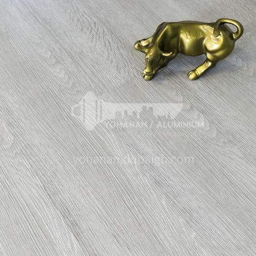 4mm SPC Stone Plastic Floor-YNCK Series