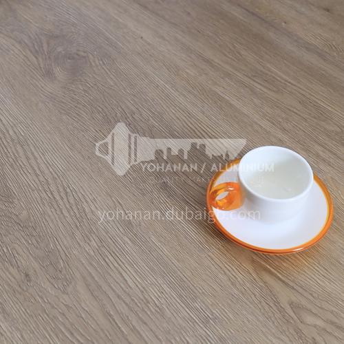 4MM SPC Stone Plastic Floor YN-1 Series