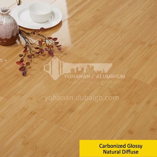Bamboo floor ZDB-1(15MM) LG