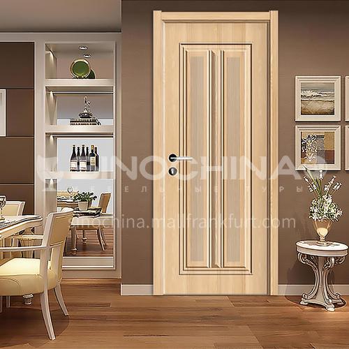 Good quality MDF room door 34