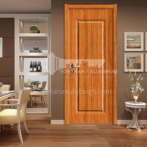 Good price, good quality, paint-free door 33