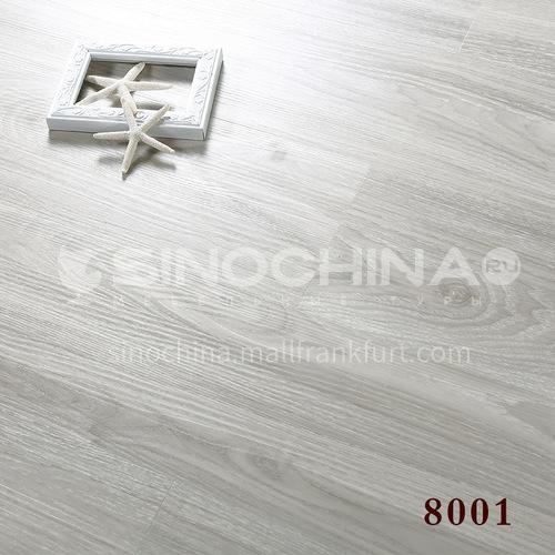 4mm SPC stone plastic floor BW series