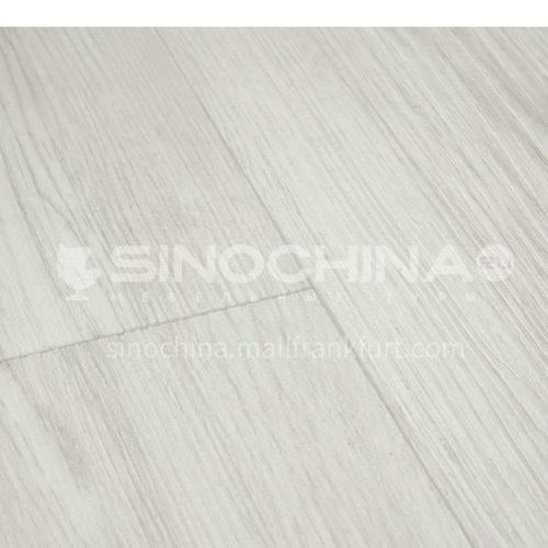 7mm WPC wood plastic floor LM6076-3
