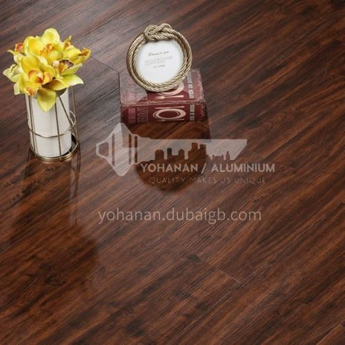 7mm WPC flooring LM6148-2