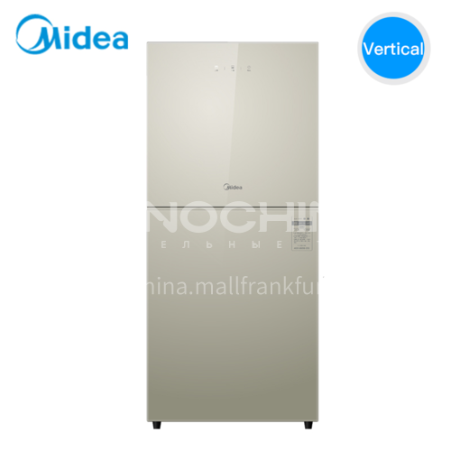 Midea tableware cupboard high temperature negative ion disinfection cabinet 94 liters DQ000406