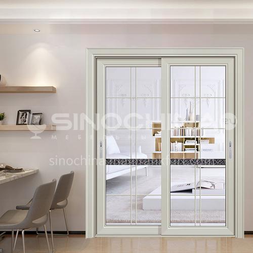 1.2mm sliding door kitchen sliding door balcony door 3