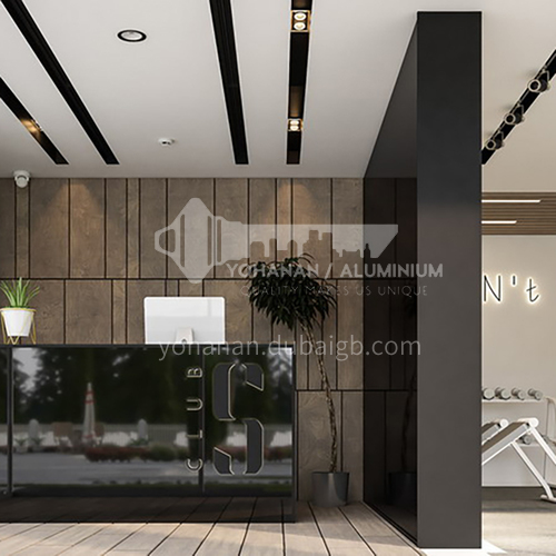 Fitness Room-Fitness Room Design   BG1010