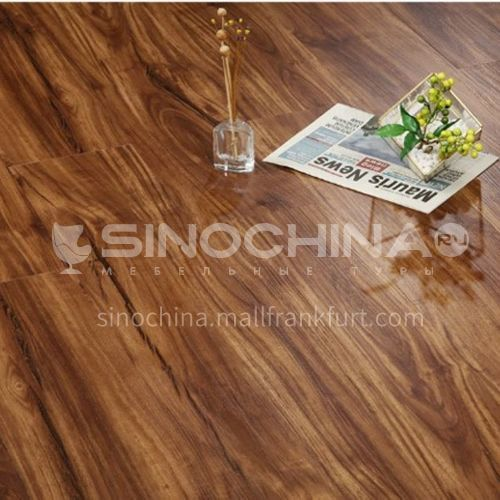 7mm WPC flooring LM12006-2