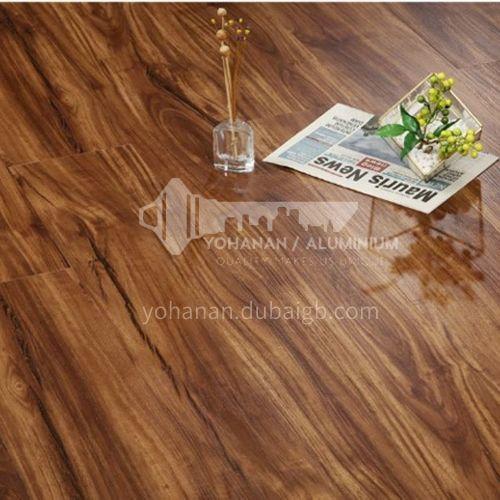 7mm WPC flooring LM12006-2