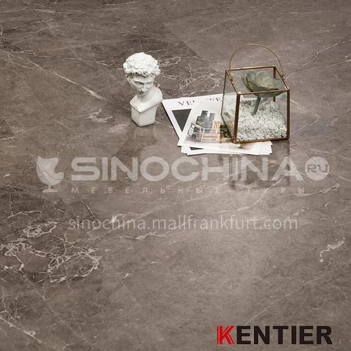 Kentier WPC flooring KRS008