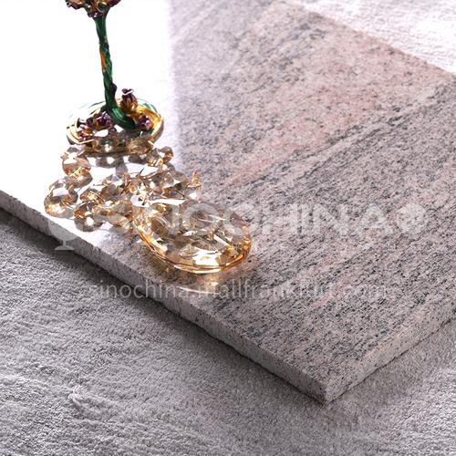Classical European style hot-selling natural granite G-LA88J