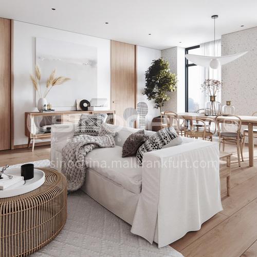 עיצוב דירות-נורדיות ANS1004