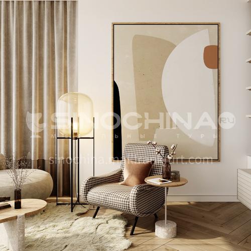 Apartment-Comfortable Apartment Design ANS1006