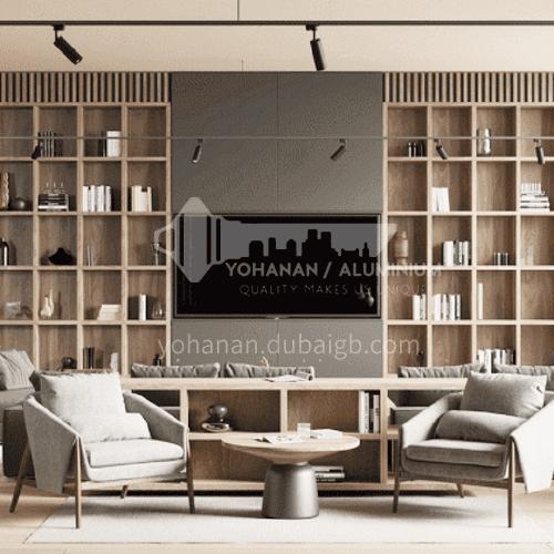 Apartment-Athens Nordic Apartment Design ANS1007
