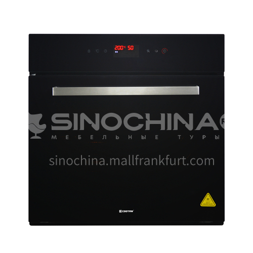 COOTAW built-in oven 56 liters DQ000423