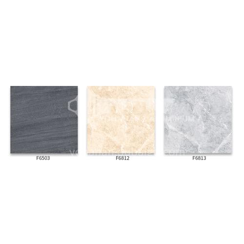 Free sample pack of tiles