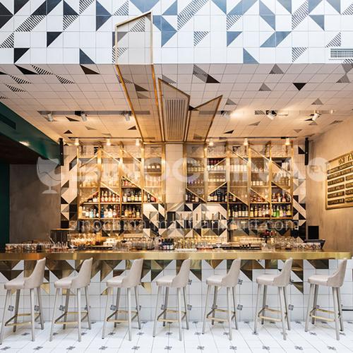 Modern bar design   BB1024