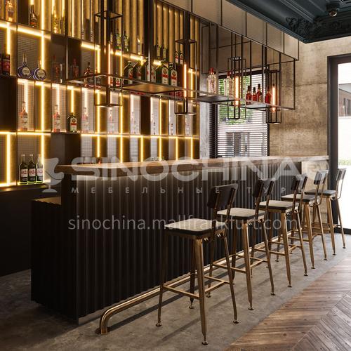 Modern bar design   BB1025