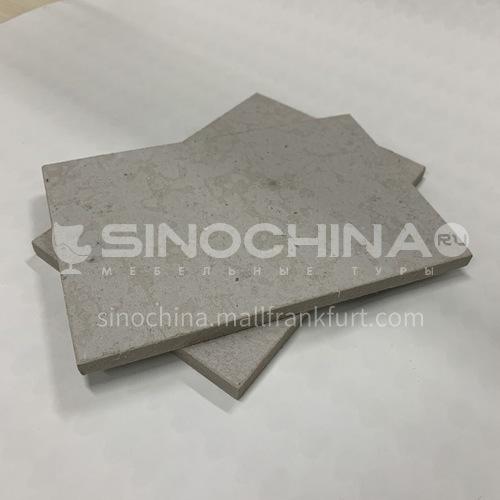 Calcium silicon board 1220*2440 building board base board