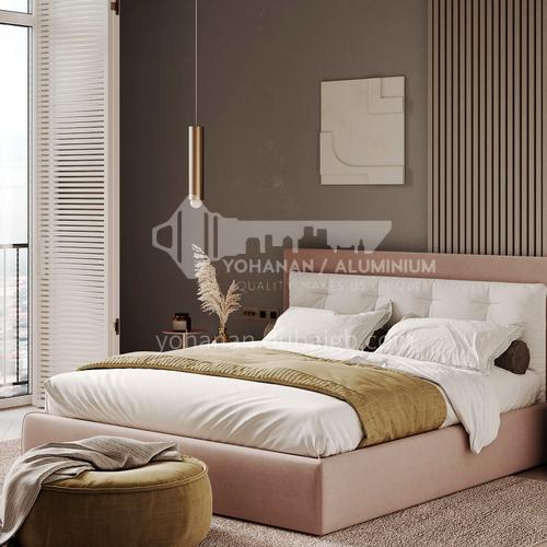 Apartment-56 square meters apartment design ANS1019