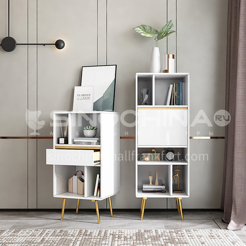 CL-GD201 Living room Nordic minimalist modern storage chest