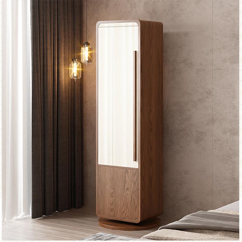 Cl Jq103 Scandinavian Simple Modern 345 Drawer Cabinet Storage Cabinet Bedroom Storage Cabinet Living Room Storage Cabinet Drawer Type