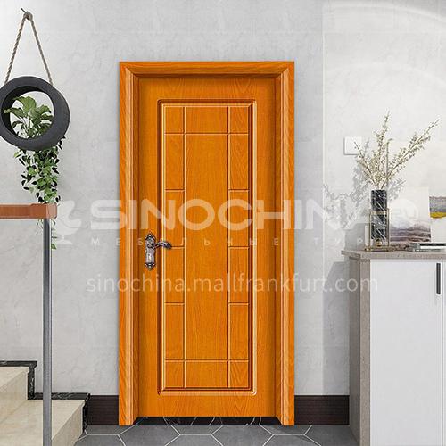 G modern new simple door composite paint door interior door kitchen door toilet door bedroom door home hotel apartment door 30