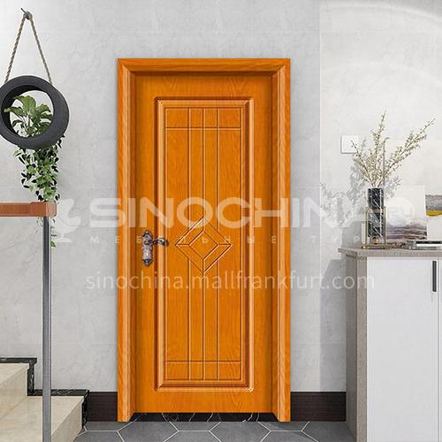 G modern new simple door composite paint door interior door kitchen door toilet door bedroom door home hotel apartment door 32