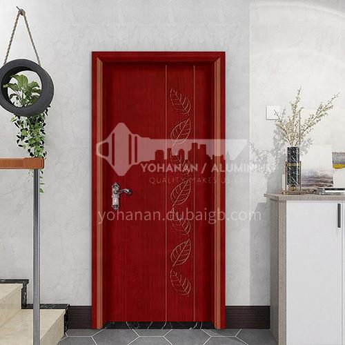 G modern new simple door composite paint door interior door kitchen door toilet door bedroom door home hotel apartment door 40