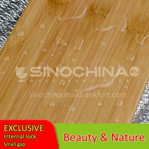 Bamboo floor ZDB-2 (17MM)