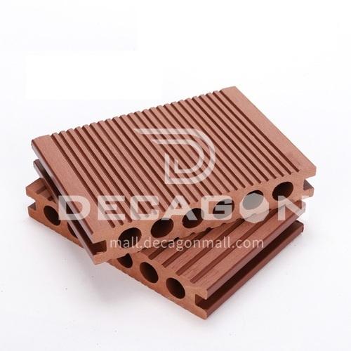 WPC Outdoor Flooring AMD 140-24-A