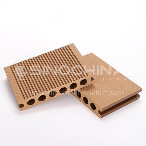Outdoor Flooring AMD-140-24-B