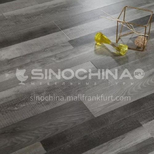 12mm HDF Laminate flooring EF6601