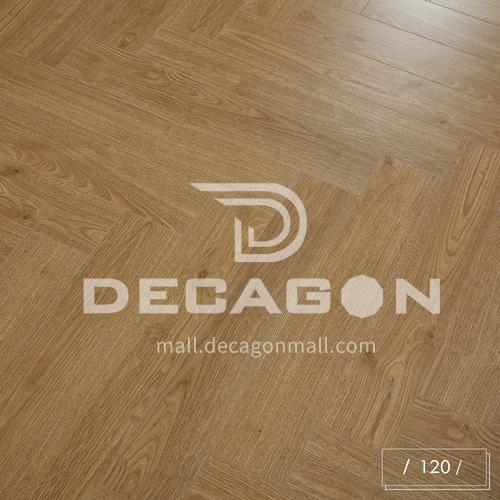 12MM  laminate flooring YM118-120