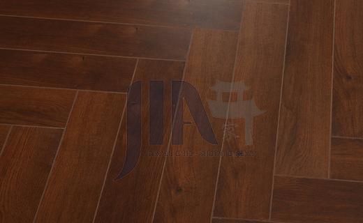 12MM Laminate Flooring YM101-105