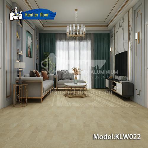 kentier Laminate Flooring KLW022