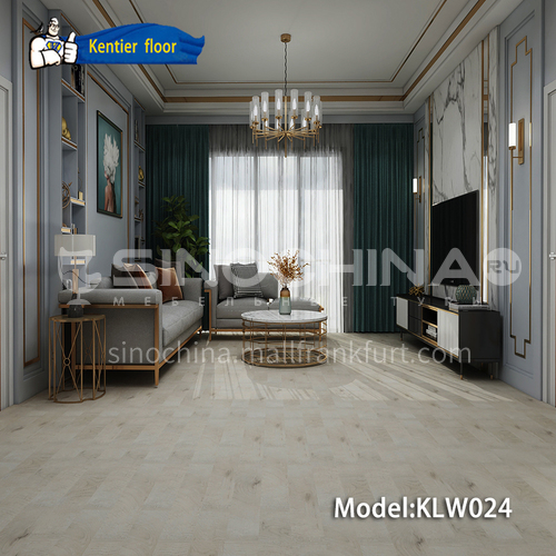 kentier Laminate Flooring KLW024