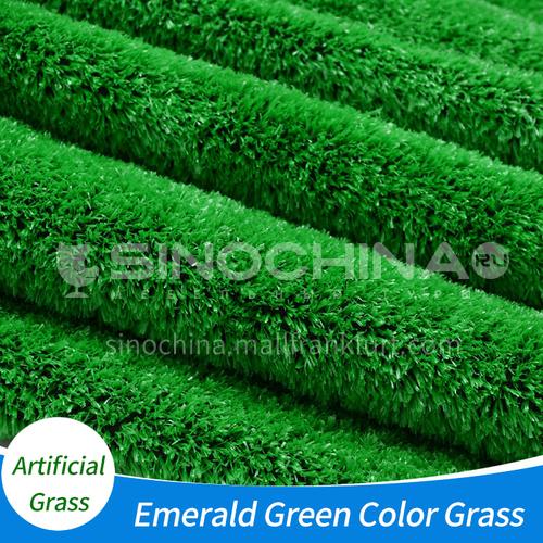 Emerald Green Grass series