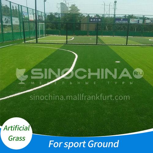 Artificial Grass for Sport Ground