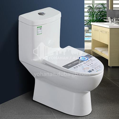 שירותים של בית בשירותים חד-חלקים SBL-8808