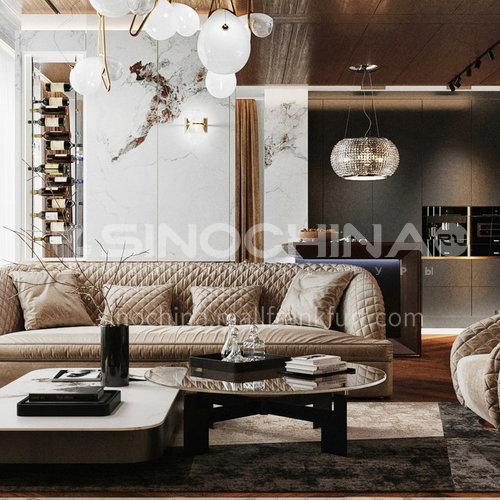 דירה - דירה מודרנית  AMS1265