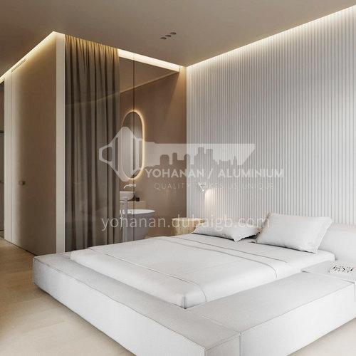 דירה - דירה מודרנית   AMS1266