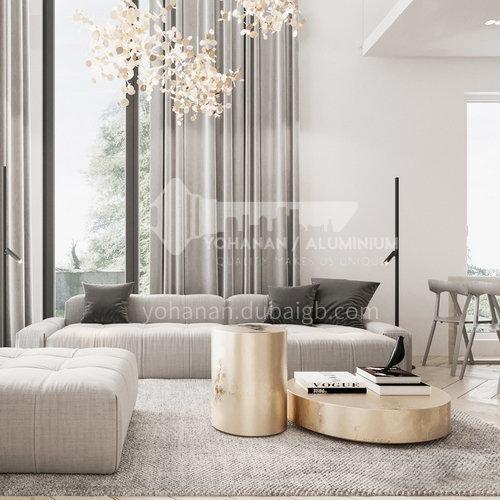 Apartament - apartament in warsaw   AMS1267