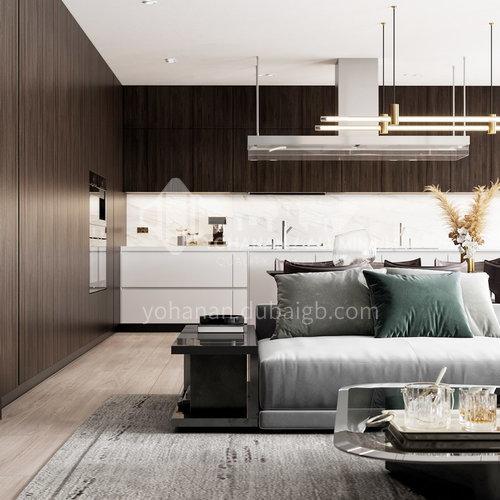 Apartament - apartament in TOKYO   AMS1268