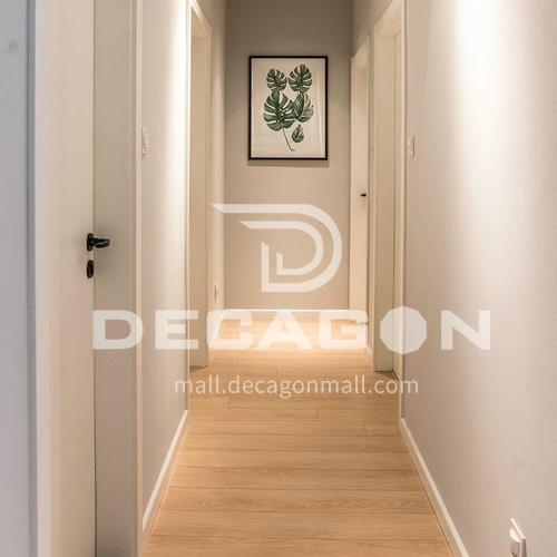 15mm multi-layer solid wood floor