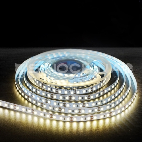 LED light strip 12V/24V low voltage living room ceiling super bright household counter decoration light strip-JY-DY