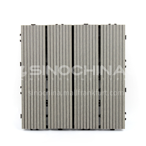 Outdoor floorDIY flooring HX300*300